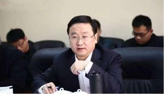 """【快讯】紧跟河北,安阳市钢铁业也来了!""""/"""
