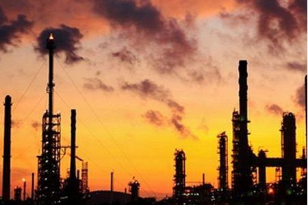 """【工信部】坚决打好工业和通信业污染防治攻坚战三年行动计划""""/"""